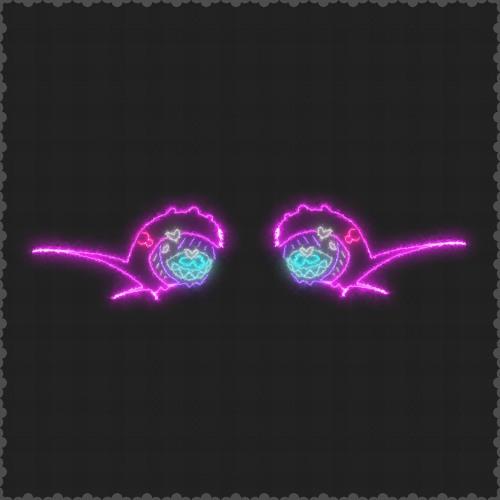 دانلود آهنگ Geoxor به نام Neon Eyes