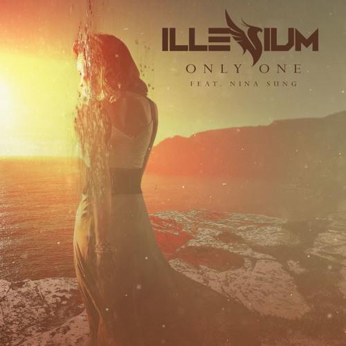 دانلود آهنگ Illenium به نام Only One