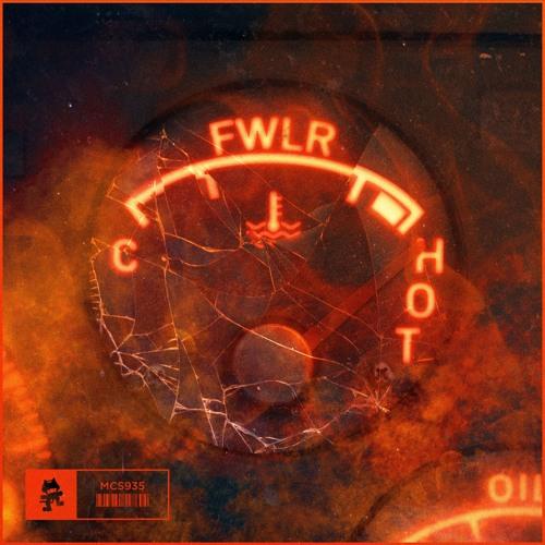 دانلود آهنگ FWLR به نام Hot VIP
