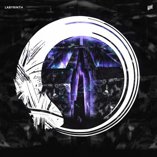 دانلود آهنگ Convex به نام Labyrinth