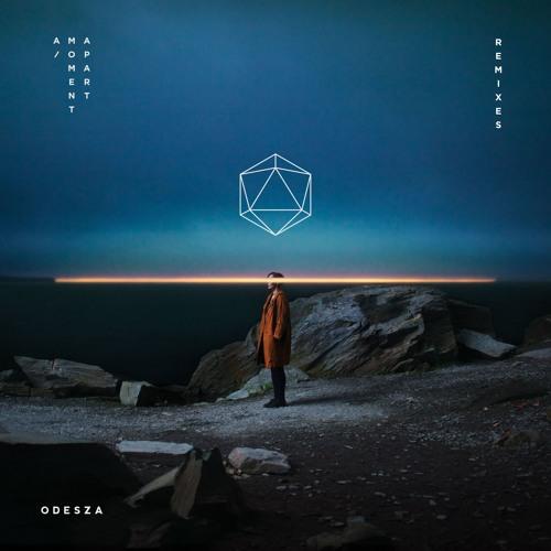 دانلود ریمیکس آهنگ ODESZA - Corners Of The Earth از MEMBA