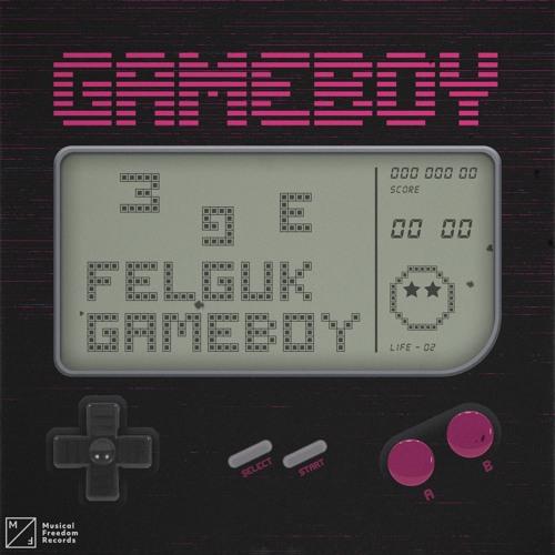 دانلود آهنگ Felguk به نام Game Boy