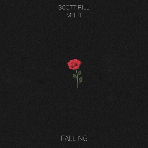 دانلود آهنگ Scott Rill & MITTI به نام Falling