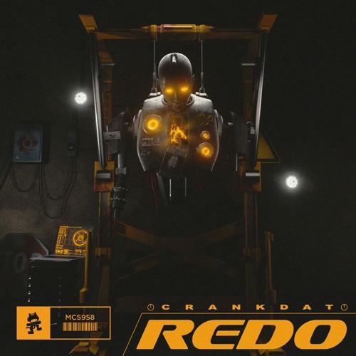 دانلود آهنگ Crankdat به نام Redo