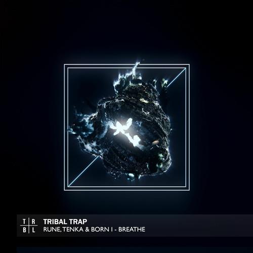 دانلود آهنگ Rune & Tenka به نام Breathe