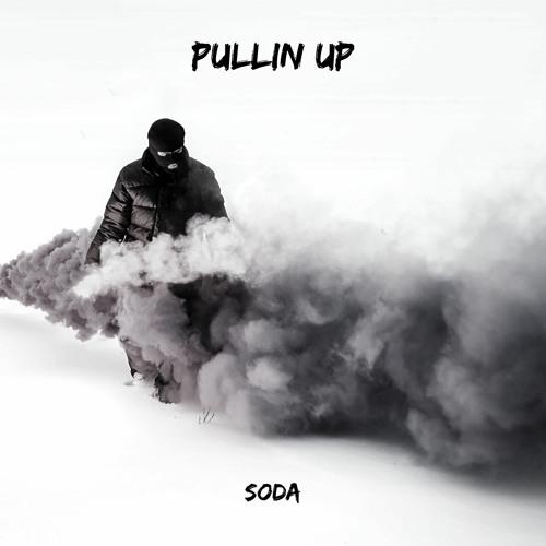 دانلود آهنگ Soda به نام Pullin Up