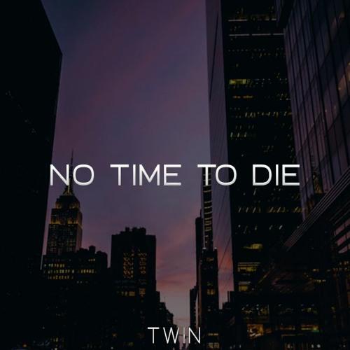 دانلود ریمیکس آهنگ Billie Eilish - No Time To Die از Twin