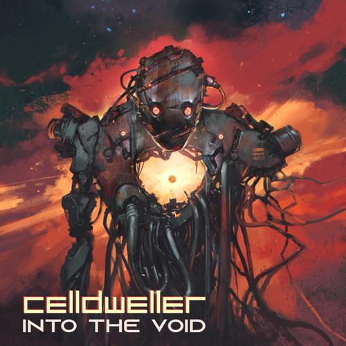 دانلود آهنگ Celldweller به نام Into the Void