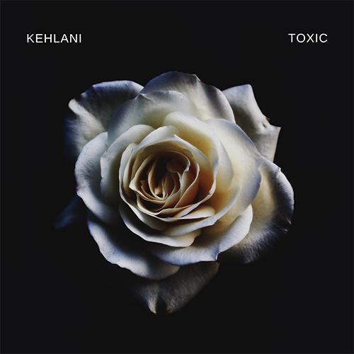 دانلود آهنگ Kehlani به نام Toxic