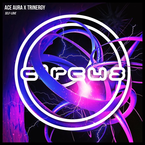 دانلود آهنگ Ace Aura & Trinergy به نام Self Love