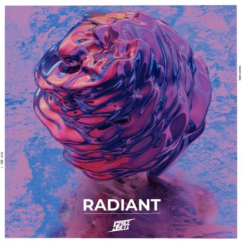 دانلود آهنگ SpaceYeti به نام Radiant