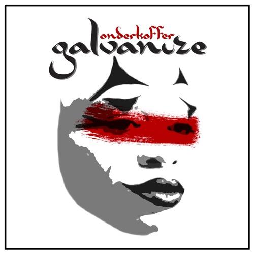 دانلود ریمیکس آهنگ Chemical Brothers - Galvanize از Onderkoffer