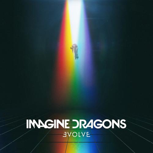 دانلود آهنگ Imagine Dragons به نام Thunder