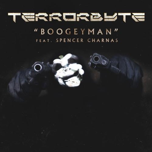 دانلود آهنگ TERRORBYTE به نام Boogeyman