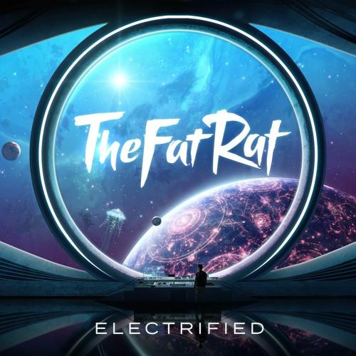 دانلود آهنگ TheFatRat به نام Electrified