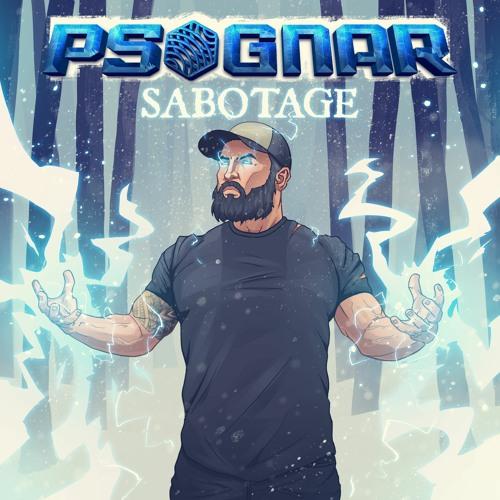 دانلود آهنگ PsoGnar به نام Sabotage