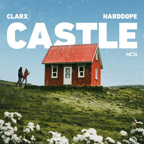 دانلود آهنگ Clarx & Harddope به نام Castle