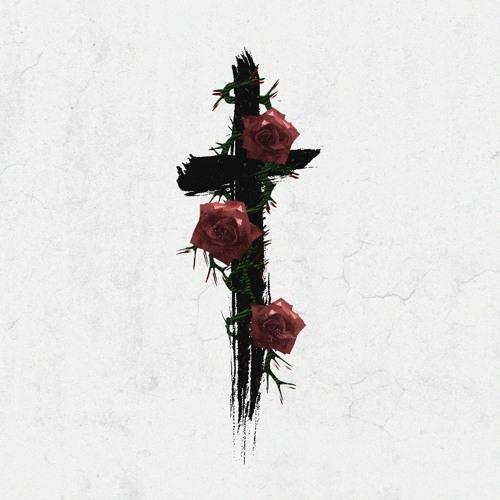 دانلود ریمیکس آهنگ SAINt JHN - Roses از Imanbek