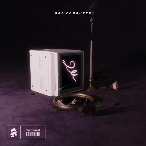 دانلود آهنگ Bad Computer به نام 2U