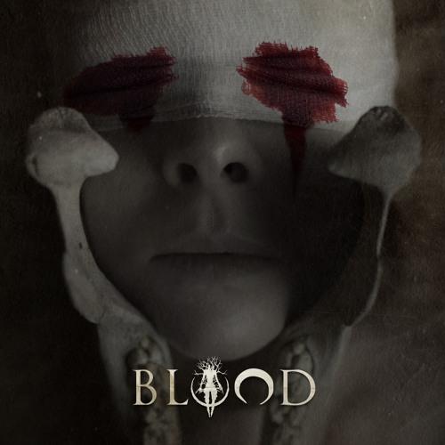 دانلود آهنگ SWARM & Caster به نام Blood