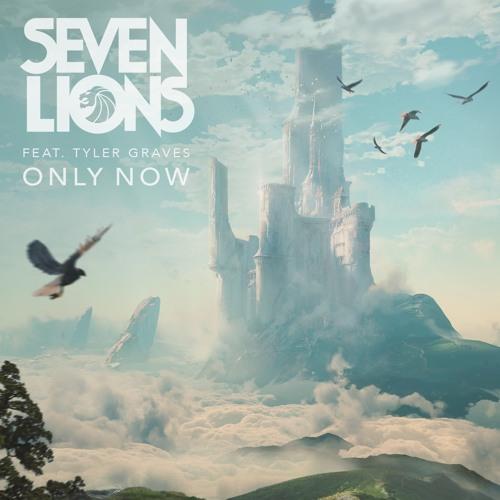 دانلود آهنگ Seven Lions به نام Only Now