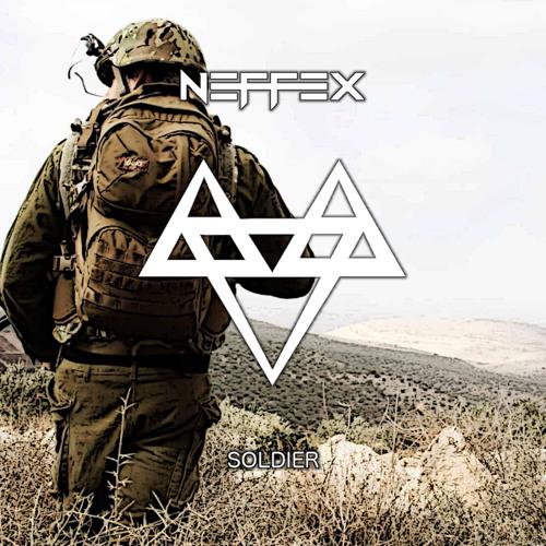دانلود آهنگ NEFFEX به نام Soldier