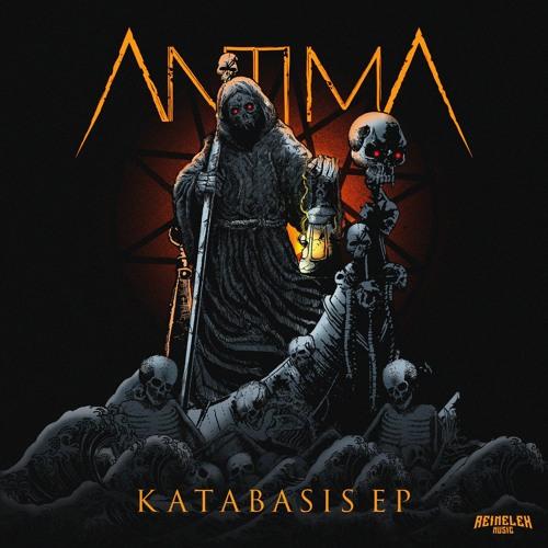 دانلود آهنگ Antima به نام Deimos