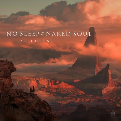 Last Heroes - Naked Soul