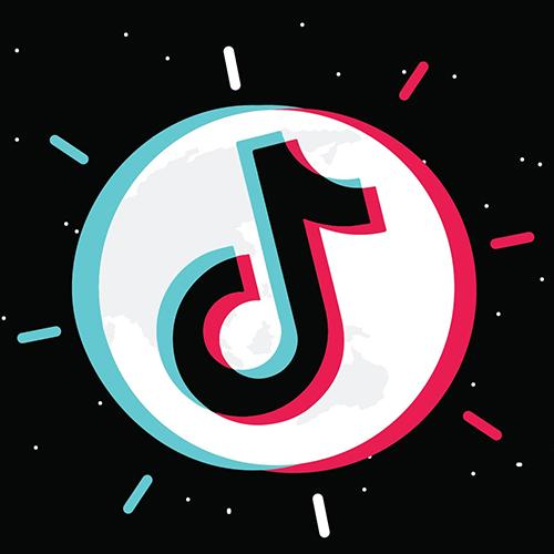 دانلود آهنگ تیک تاک   گلچین آهنگ های معروف TikTok با کیفیت عالی 2020