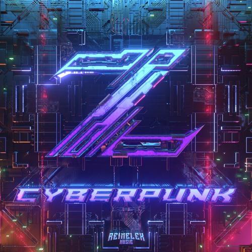 Zeneth - Cyberpunk